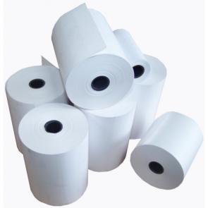 Hőpapír 57x30x12 mm