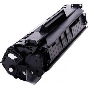FX-10 Lézertoner i-SENSYS MF4010, 4120, 4140 nyomtatókhoz, ECO fekete, 2k