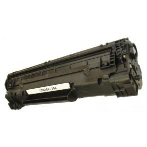 CB435A/CB436A/ CE285A /CRG725 lézertoner, univerzális, ORINK, fekete, 2k