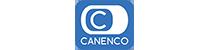 CANENCO